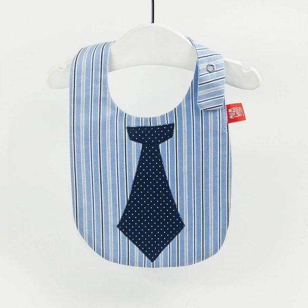 "Babete ""gravata Sr Executivo"""