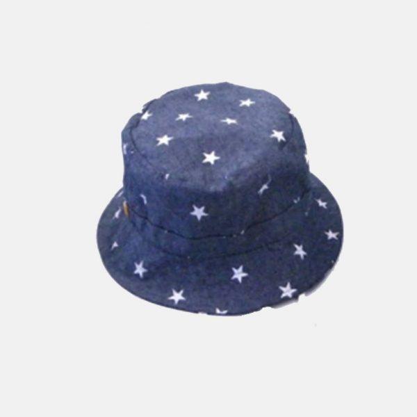 Chapéu para criança . Chapéu panamá para o Verão