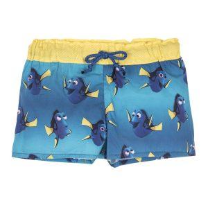 """Calções de banho """"Dory"""" - Shorts (praia, piscina, campo)"""